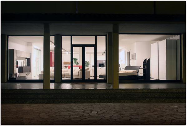Arosioarosio mobili per la casa for Arosio arredamenti